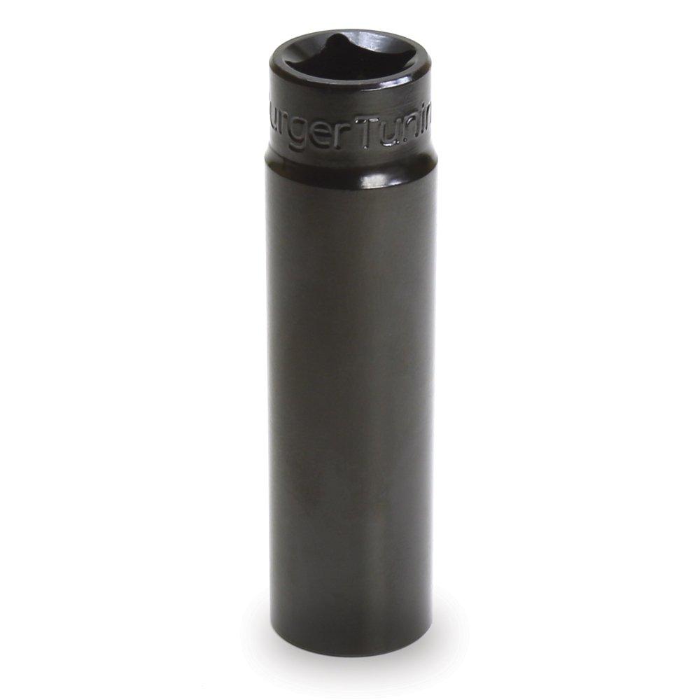 Magnetic Specialty Spark Plug Socket Tool - Fits all 2007+ Turbo MINI