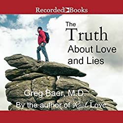 The Truth About Love and Lies