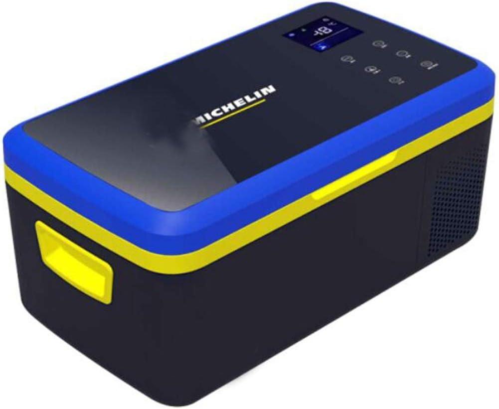 TaoToa 2M 12V Reemplazo de la Caja del Enfriador del Autom/óVil Nevera Encendedor de Cigarrillos Cable de Cargador de 2 Pines