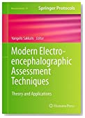 Modern Electroencephalographic Assessment Techniques: Theory and Applications (Neuromethods)