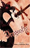 Dragonfly, Elaine Anderson, 0595406432