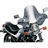 Slipstreamer S-05 Turbo Windshield - Clear S-05 CLEAR