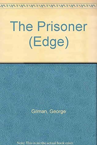 book cover of The Prisoners