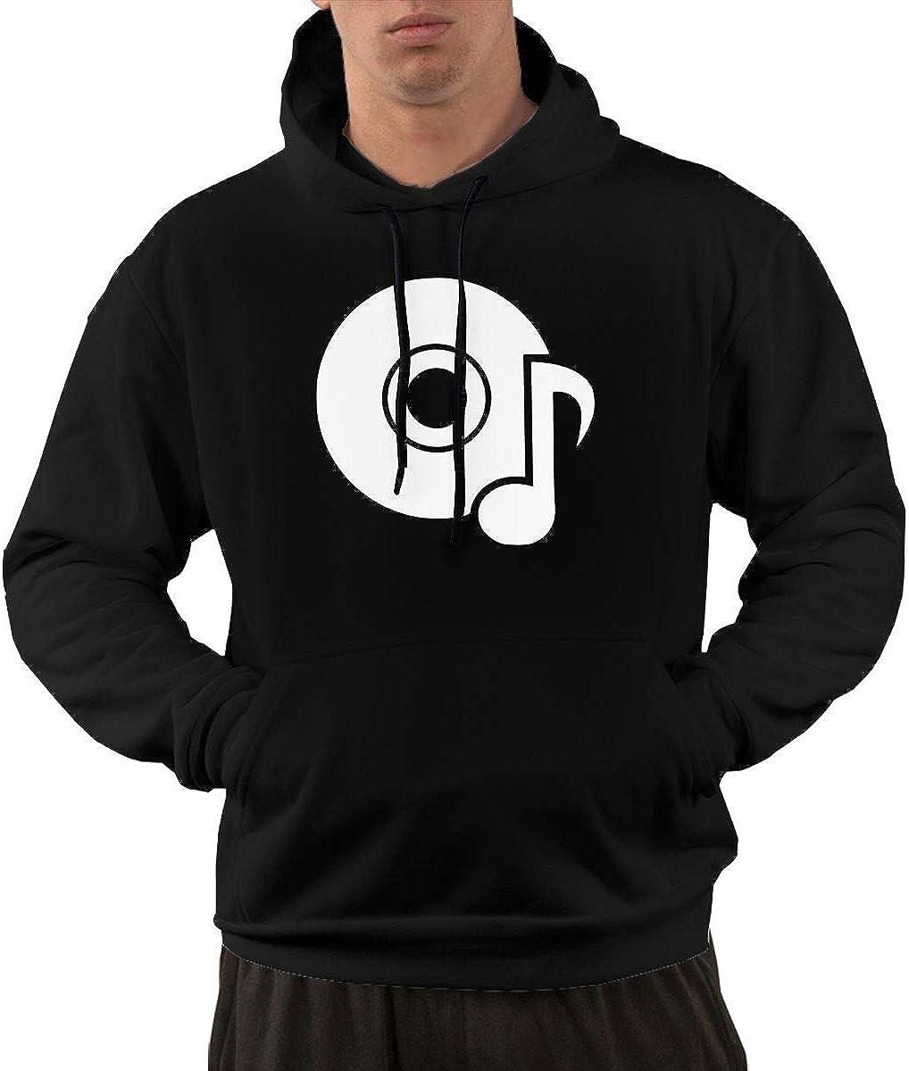 thegymyarraville.com.au Fashion Hoodies & Sweatshirts Clothing ...