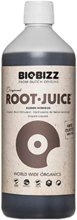 Biobizz Root-Juice 1L
