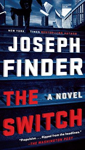 The Switch: A Novel ()