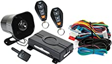 car alarm wiring and install tips wiring search by vehicle viper