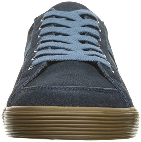 Original Penguin Men's Omni Fashion Sneaker Navy Suede clearance store cheap price free shipping low shipping clearance sale online with mastercard cheap online PMSIhuT