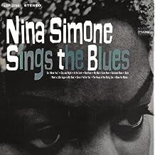 Sings the Blues (Vinyl) [Importado]