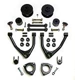 2013 silverado 4 lift kit - ReadyLift 69-3285 4.0