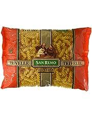 San Remo San Remo Trivelle, 500 g