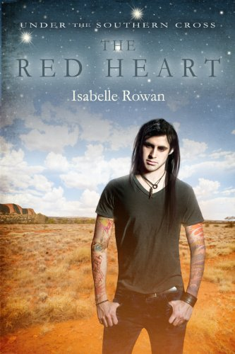 The Red Heart (Under the Southern Cross)