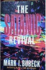 The Satanic Revival Paperback