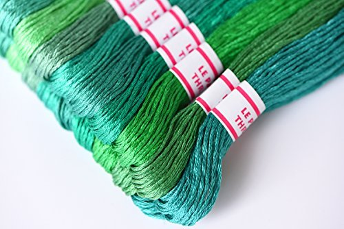 The 8 best hand sewing with embroidery floss