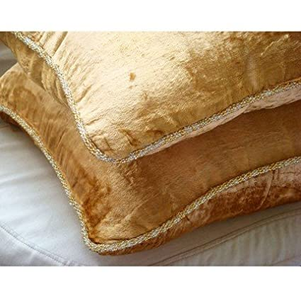 for studyfinder co uk outstanding throw decorative divine pillow designs gold couch pillows awesome rose