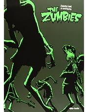 The Zumbies (Diviértete)