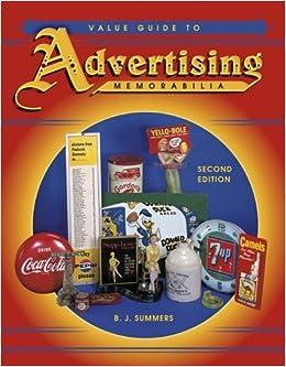 ((ONLINE)) Value Guide To Advertising Memorabilia. fotos myriad equipo playa Czech