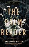 The Palm Reader (Jackson Walker Thriller)