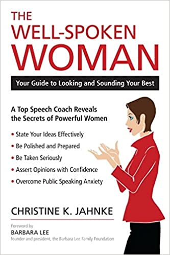 Free download the well spoken woman your guide to looking and free download the well spoken woman your guide to looking and sounding your best pdf full ebook print books021 fandeluxe Image collections
