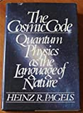 The Cosmic Code, Heinz R. Pagels, 0671248022