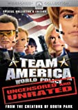 Buy Team America: World Police