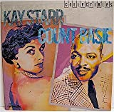 Kay Starr & Count Basie: Encounter [VINYL LP] [STEREO]