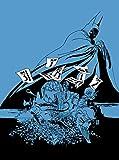 Batman by Jeph Loeb & Tim Sale Omnibus