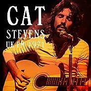 UK FM 1971 (live)