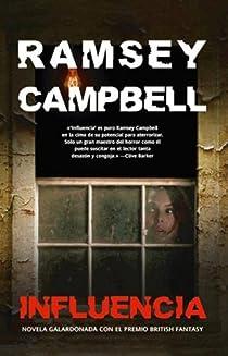 Influencia par Campbell