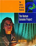 The Human Genome Project, James Toriello, 0823936716