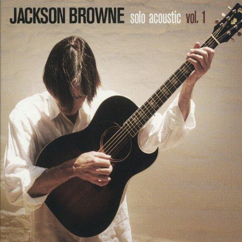 solo-acoustic-vol-1