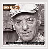Erwin Helfer Way (feat. Barrelhouse Chuck, Bugs Cochran, Lou Marini, John Brumbach & Skinny Williams)