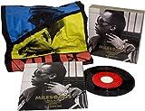 Miles Davis-Limited Edition-Collectors Box-Includes 7