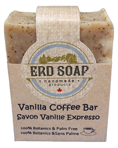 vanilla-coffee-bar-soap-4-oz-100-natural-with-pure-essential-oils-leaves-your-skin-feeling-smooth-gl