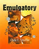 img - for Emulgatory book / textbook / text book