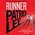 Runner: A Sam Dryden Novel, Book 1 | Patrick Lee
