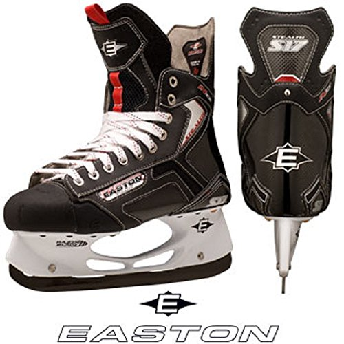 Easton Youth Synergy EQ Magnum Ice Hockey ()