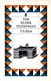 Elder Statesman