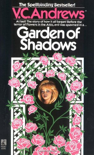 Garden of Shadows (Dollanganger)