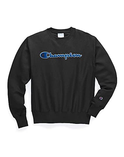 d8b86bfab3409 Champion LIFE Men's Reverse Weave Sweatshirt