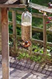 Bottle Top Bird Feeder Kit