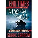 End Times V: Kingdom of Hell