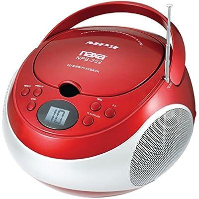 naxa-electronics-portable-mp3-cd