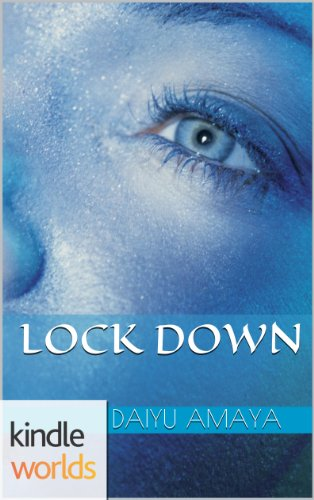 book cover of Lock Down