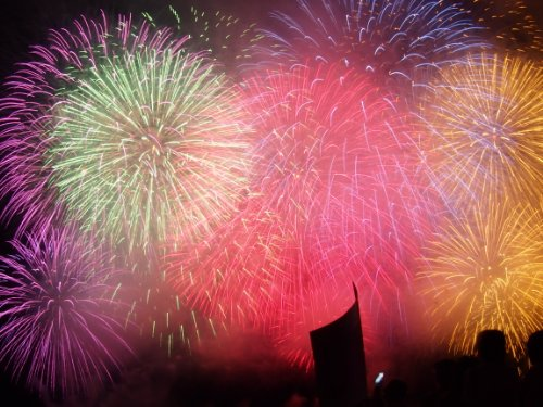 nagaoka-fireworks-japanese-edition
