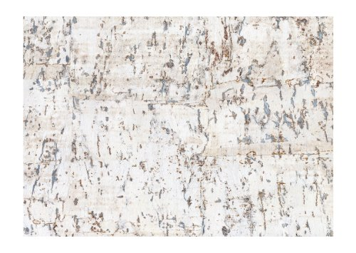 YORK CX1200 Candice Olson Dimensional Surfaces Cork on Me...