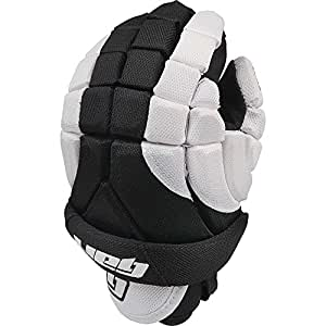 Gait Lacrosse Gunner Box Glove, X-Small