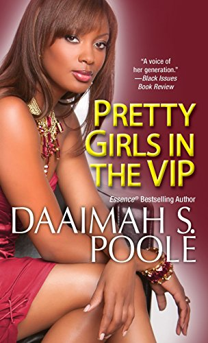 Search : Pretty Girls in the VIP