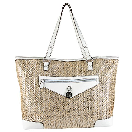 Juicy Couture Springs YHRUO039 Metallic product image