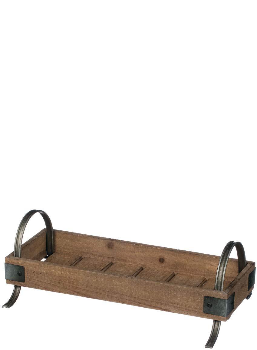 Sullivans Wooden Tray N2232